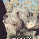 woopy2