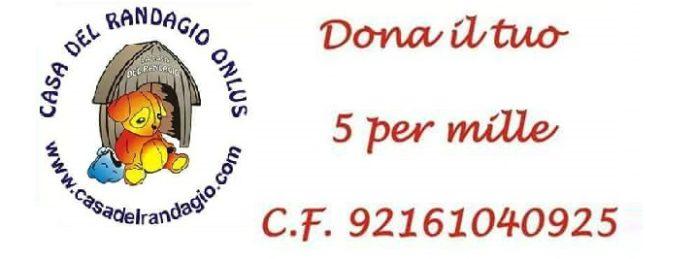 12494697_10209285289039325_3773223216035460134_n